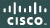 Black Hat Sponsor: Cisco