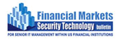 Financial Markets Security Technology