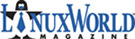 Black Hat Media Partner: LinuxWorld Magazine