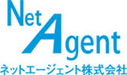 Bronze Sponsor: NetAgent Co., Ltd.