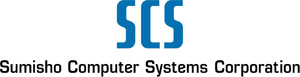 Diamond Sponsor : Sumisho Computer Systems Corporation (SCS)