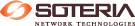 Black Hat USA Silver Sponsor: Soteria Network Technologies