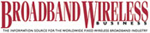 Broadband Wireless Business