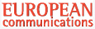 European Communications Magazine