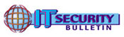 IT Security Bulletin