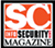Secure Computing Magazine