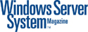 Windows System Server Magazine