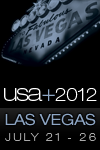 USA 2012 Event Page