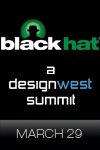 A DESIGNWEST Summit