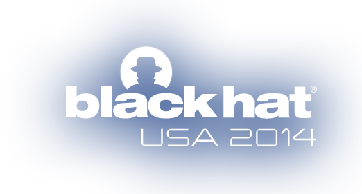 Black Hat Home