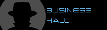 Business Hall