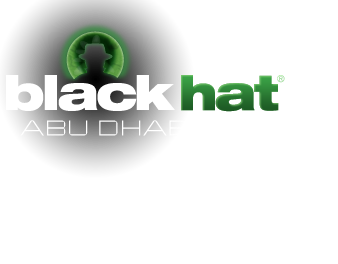 Black Hat Abu Dhabi Home