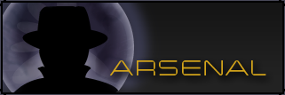 http://blackhat.com/images/page-graphics/special-event-arsenal.png