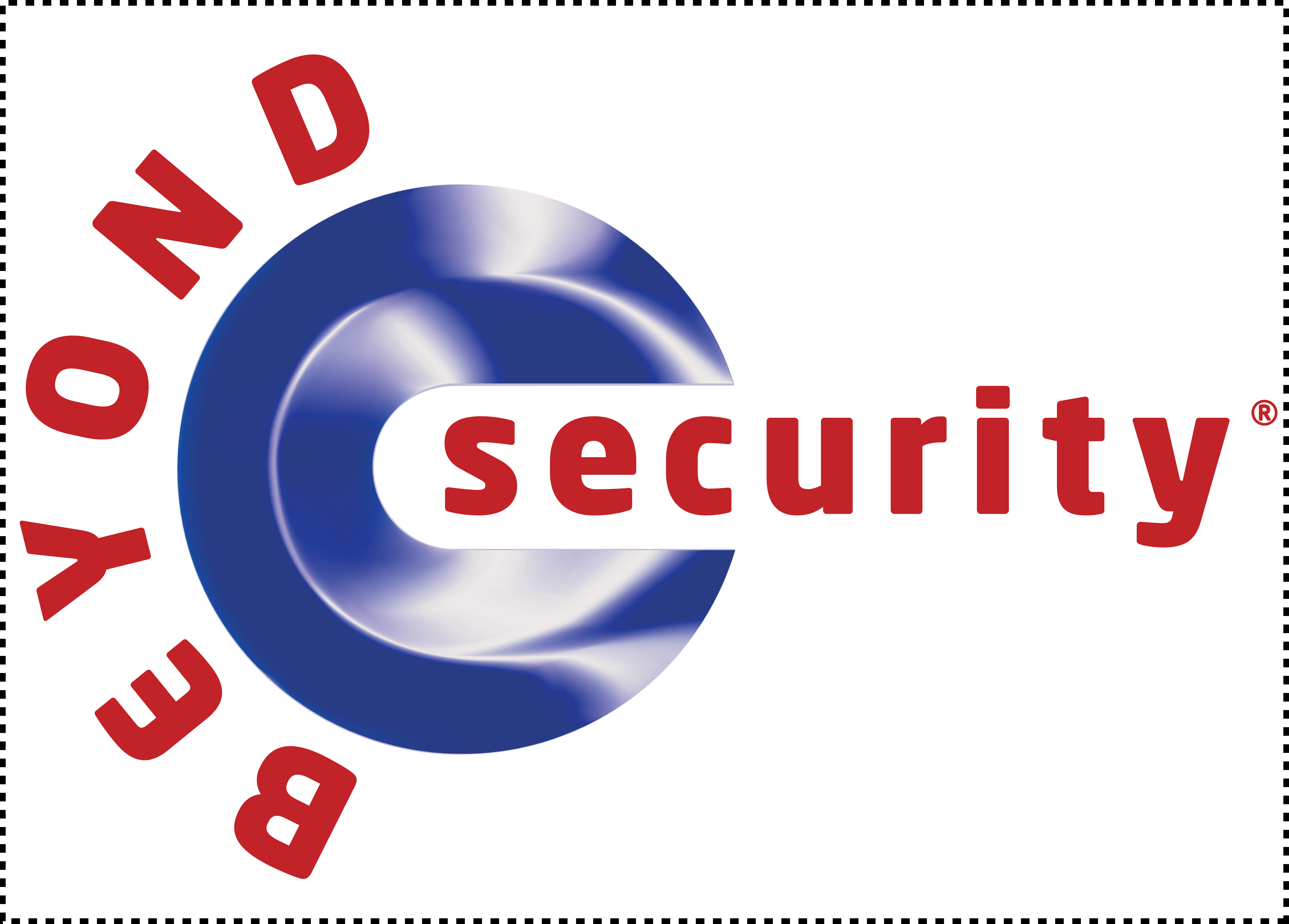 Black Hat Media Partner Beyond Security