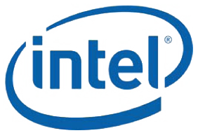 Black Hat Sponsor Intel