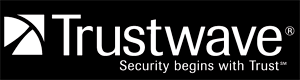 Black Hat Gold Sponsor Trustwave