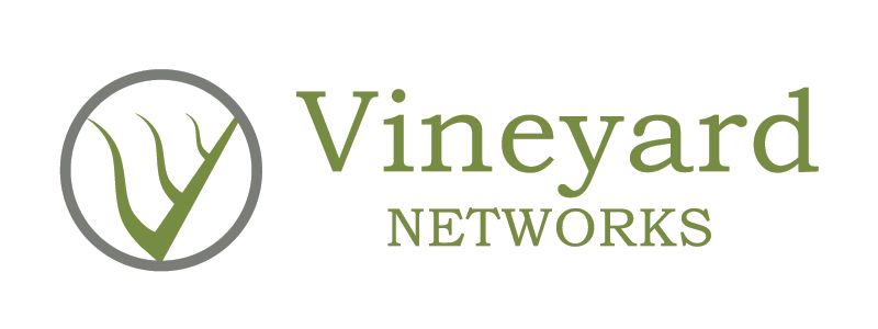 Black Hat Silver Sponsor Vineyard