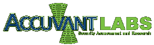 Black Hat Gold Sponsor Accuvant