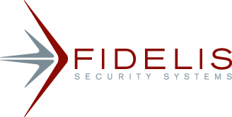 Black Hat Gold Sponsor Fidelis Security